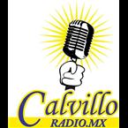 Calvillo Radio Mexico, Calvillo