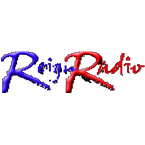 Reign Radio 2 - The Classic Rock Station United States of America