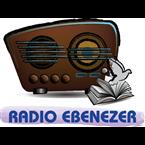 Radio Ebenezer México Mexico