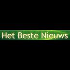 Het Beste Nieuws Radio Netherlands
