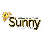 Sunny FM 88.7 FM Ghana, Accra