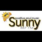Sunny FM Ghana