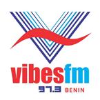 Vibes 97.3 FM Benin 97.3 FM Nigeria, Benin City