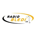 Radio Bledi Switzerland, Biel/Bienne