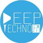 Deeptechnofm Germany