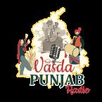 Vasda Punjab Radio India, Chandigarh