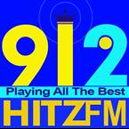 HITZFM BELITUNG 91.2 FM Indonesia, Tanjung Pinang