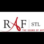 RAF Stl 107.3 FM USA, St. Louis