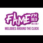 Fame FM 99.9 FM Lebanon, Bayrut