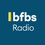 BFBS Afghanistan Afghanistan, Kabul