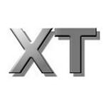 X Transmission FM United States of America