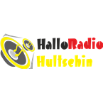HalloRadio Hultschin/Hlucin Czech Republic