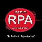Radio RPA France, Arles