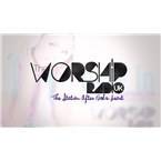 The Worship Radio United Kingdom