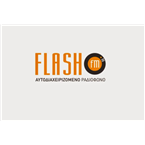 Flash 96.0 96.0 FM Greece, Athens