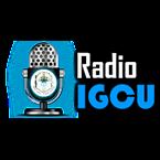 Radio IGCU United States of America