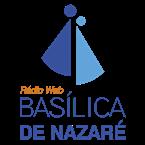 Rádio Web Basílica de Nazaré Brazil, Belém