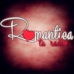 Romantica Tu Radio Chile