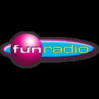 Fun Radio Live 94.3 FM Slovakia, Bratislava Region