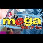 La Mega Honduras 92.7 FM Honduras, Siguatepeque