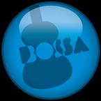 Rádio JP Bossa Nova (Jovem Pan) Brazil, São Paulo