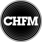 Chicago House FM United States of America
