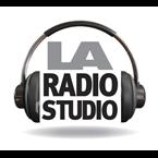 LA Radio Studio USA