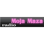 Radio Moja Maza Bosnia and Herzegovina
