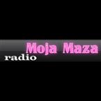 Radio Moja Maza Bosnia and Herzegovina