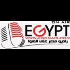 Egonair Egypt