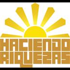 Haciendo Riquezas Chile, Arica