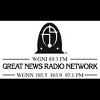 WGNN 103.9 FM United States of America, Decatur