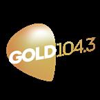 Gold 104.3 104.3 FM Australia, Melbourne