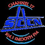 Smooth FM 104.1 FM Suriname, Paramaribo