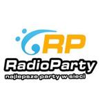 Radio Party kanal Energy2000 Poland, Warsaw