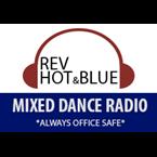 Rev Hot & Blue Dance Channel USA