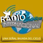 Radio Catolica Internacional Dominican Republic
