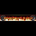 Blazin Hot Radio United States of America