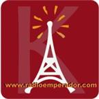 Radio Emperador El Salvador
