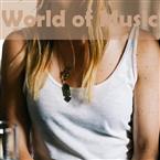 Weltmusik - laut.fm Germany, Zweibrücken