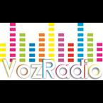 VozRadio Colombia, Bogota