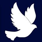 Union Pentecostal Church United States of America