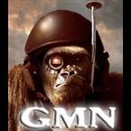 Guerilla Media Network United States of America
