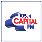 Capital Leicestershire 105.4 FM United Kingdom, Leicester