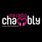 Radio Chambly France, Chambly