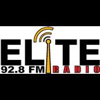 Elite Radio Purullena 107.0 FM Spain, Granada