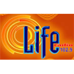 Life Radio 102.9 FM Greece, Corfu