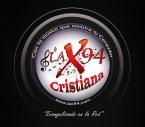 LA X94 - Radio cristiana Puerto Rico
