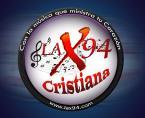 LA X94 - Radio cristiana Puerto Rico, Moca