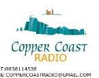 Copper Coast Radio Ireland, Annestown